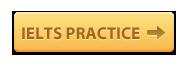 ePrepz IELTS Practice